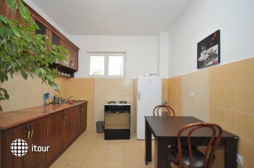 Brajic Villa  6