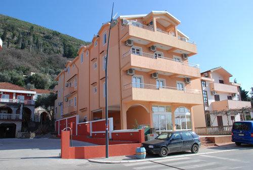 Harmonia Villa 1