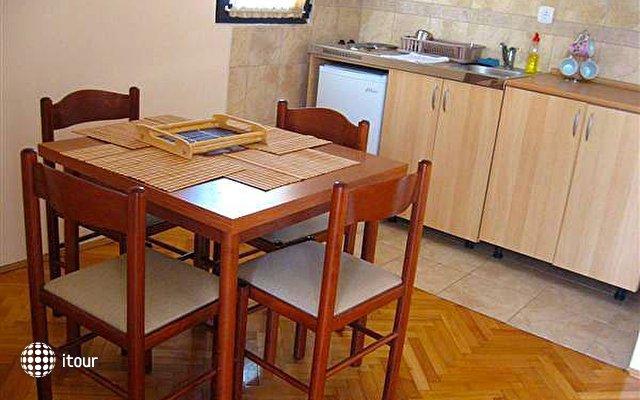 Gigovich Villa 6