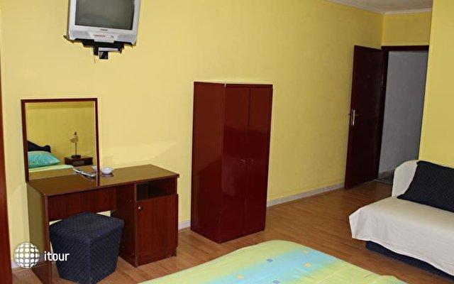 Villa Loza 4