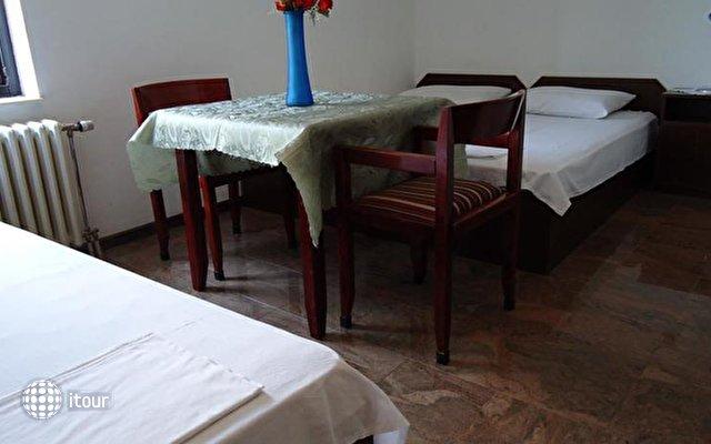 Villa Mirjana 2