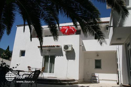 Obala Lux Villa 1