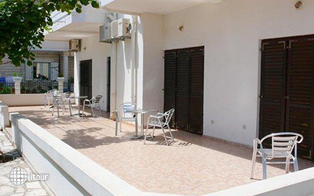 Boreta Villa 2