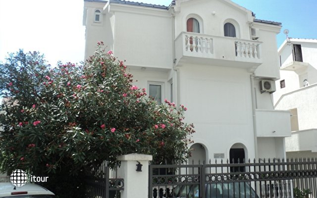 Villa Anna 10