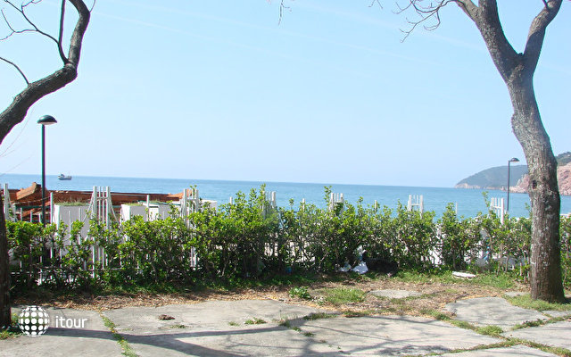 Villa Dionis 5