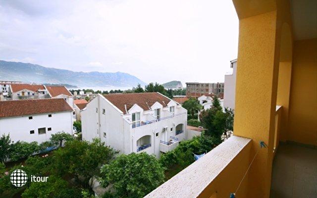 Rihtor Villa 2