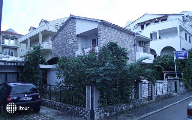 Micic Villa 1