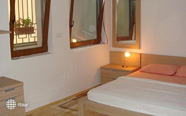 Apartments Lungo Mare 3