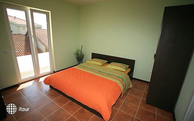 Lazovic Villa A 5