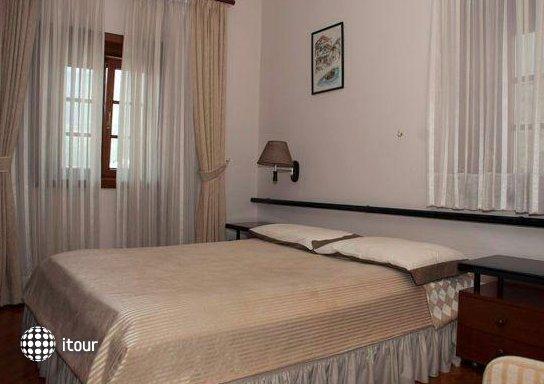 Apartments Vila Balkan 6
