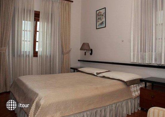 Apartments Vila Balkan 8