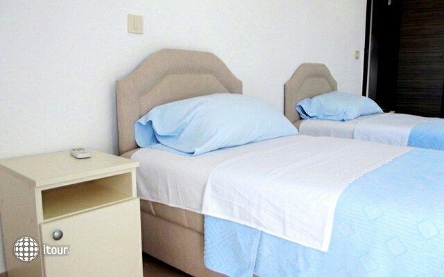 Villa Roza 4