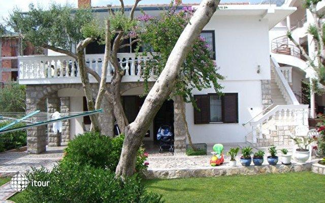 Villa Nikolas Elena 3