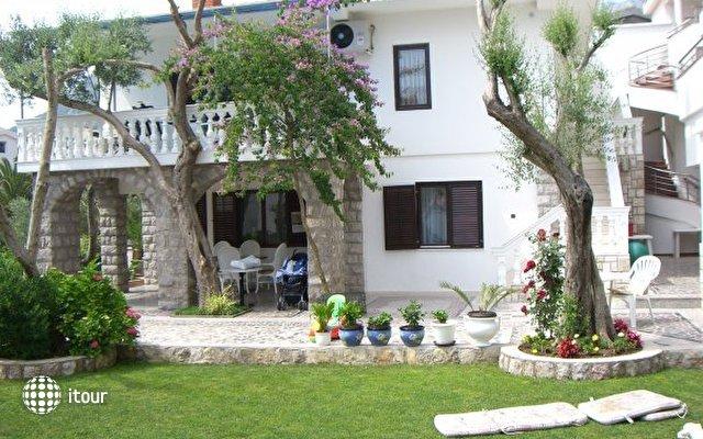 Villa Nikolas Elena 4