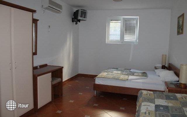 Villa Nikolas Elena 5
