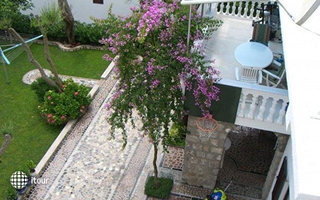 Villa Nikolas Elena 6