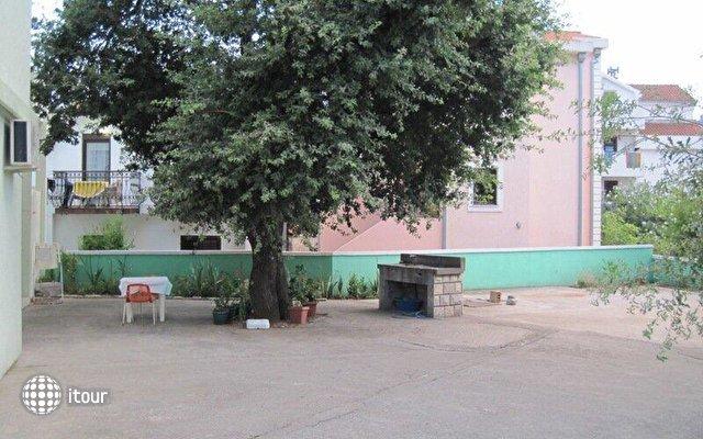Ksenia Villa 3