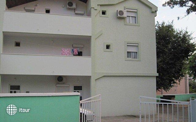 Ksenia Villa 1