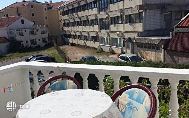 Villa Zorica 8