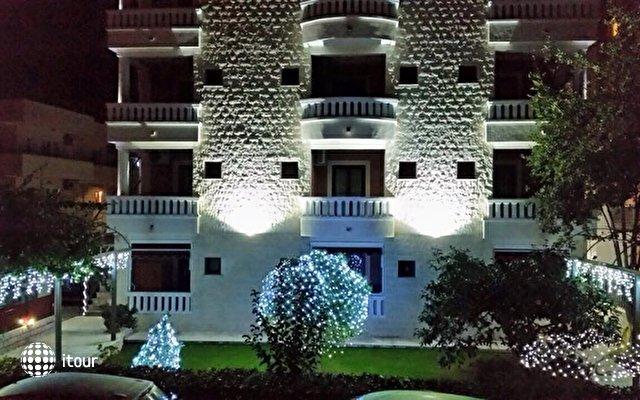 Dimic Ellite Villa 2