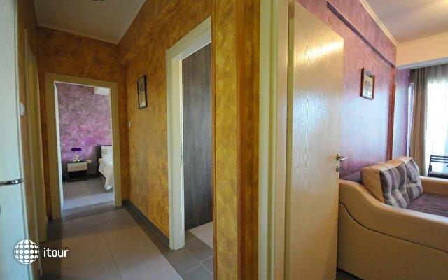 Lux M Villa  5