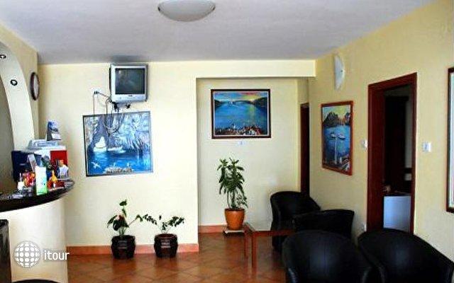 Nikolic Villa  8