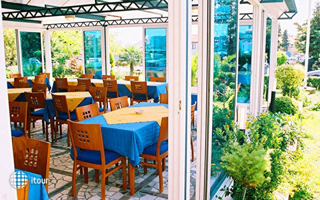 Sajo Hotel 3
