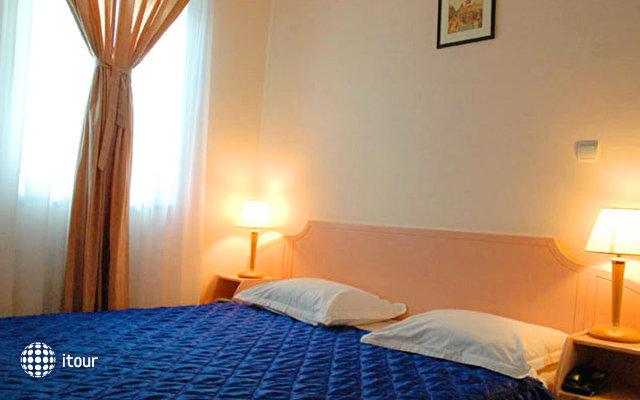 Sajo Hotel 8