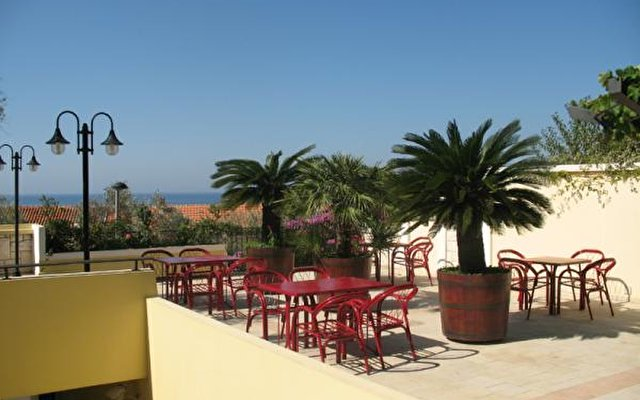 Villa Balic 3