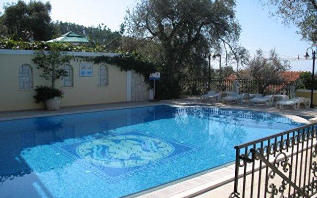Villa Balic 5