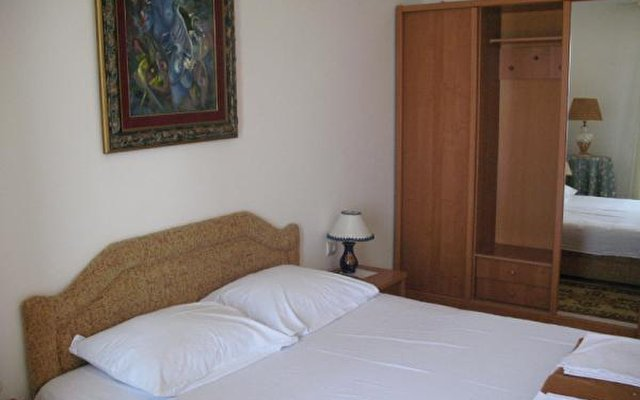 Villa Balic 2