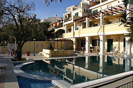 Villa Balic 9