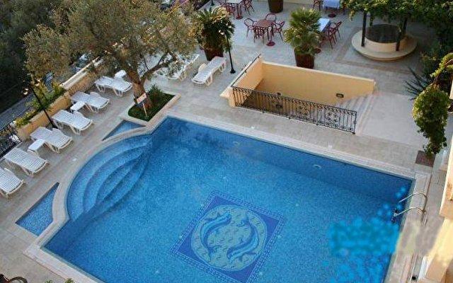 Villa Balic 8