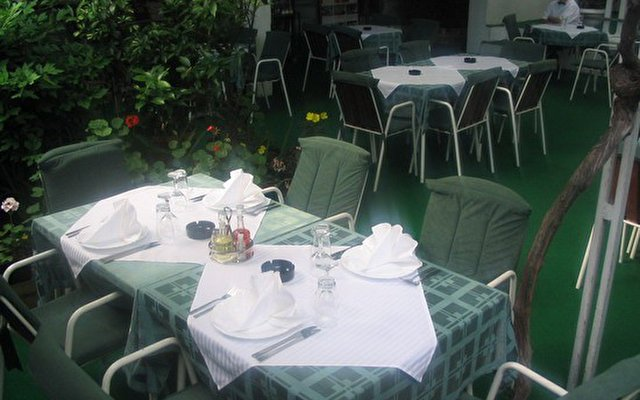 Villa Sumet 2