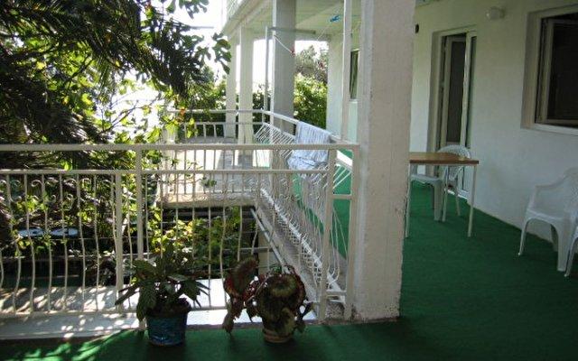 Villa Sumet 1