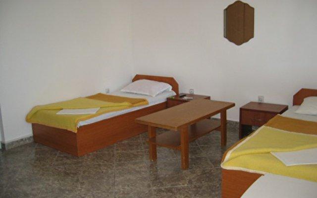 Villa Sumet 4