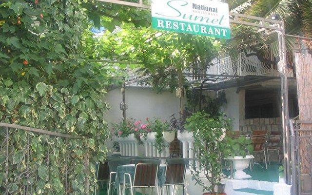 Villa Sumet 5