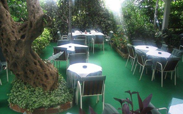 Villa Sumet 7