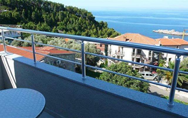 Villa Sumet 10