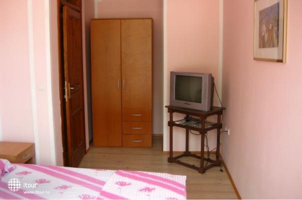 Slava Villa 4