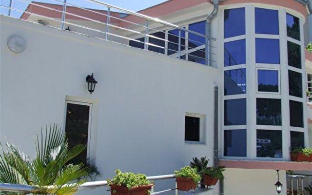 Villa Llolla 2