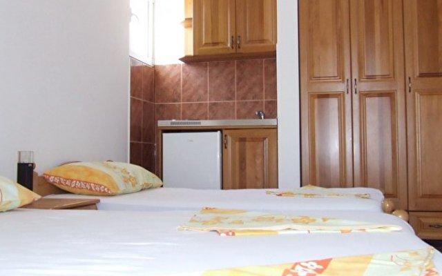 Villa Llolla 3