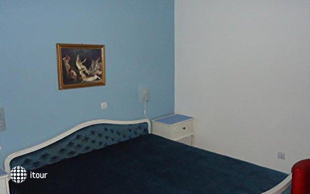 Villa Neptun 1
