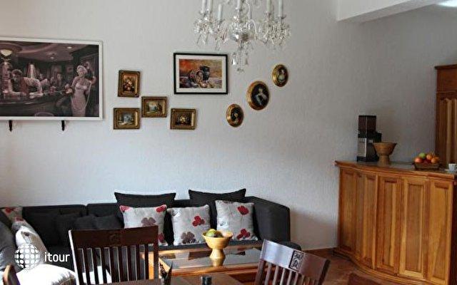 Villa Jokovic 10