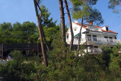 Villa Tamara 1
