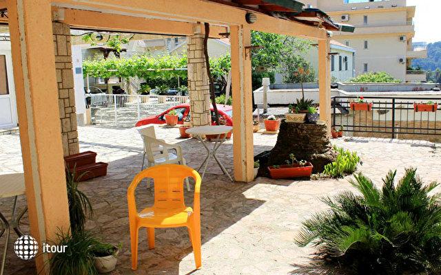 Strugar Villa 3