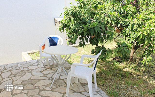 Strugar Villa 4