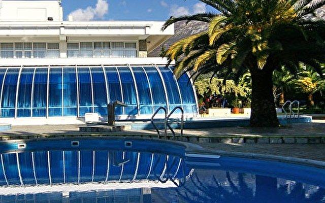 Montenegro Beach Resort 2