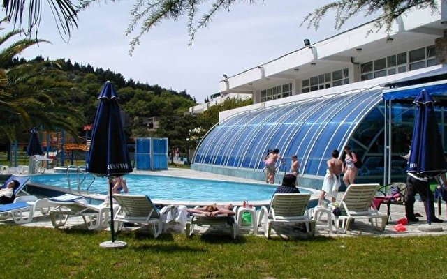 Montenegro Beach Resort 5