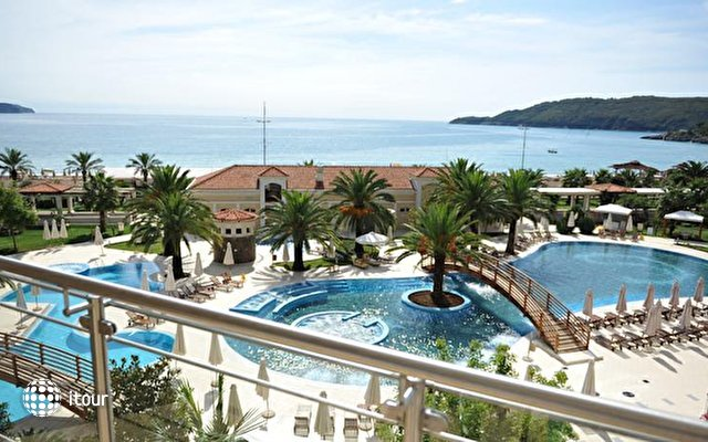 Splendid Conference & Spa Resort 4